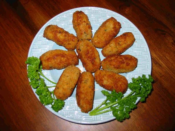 salmon-plate